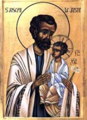 7 niedziel Św. Józefa