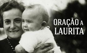 Oração a Laura