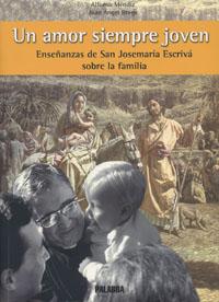 Portada del libro que ofrece éste y otros testimonios.