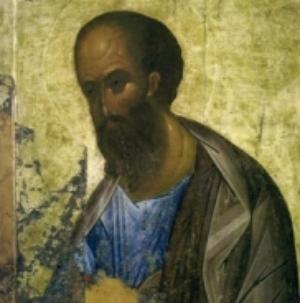 Benedykt XVI: Święty Paweł pomaga zrozumieć prawdziwe znaczenie nawrócenia.
