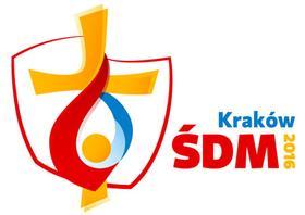 Discursos do Papa na JMJ 2016 (Polónia)