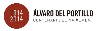 Properes activitats en el centenari d'Álvaro del Portillo