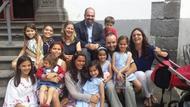 Bispos portugueses apontam exemplo de S. Josemaria na sua memória litúrgica