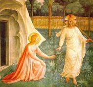 Ce que dit la Bible sur le mariage de Jésus