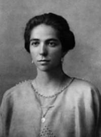 María Inácia