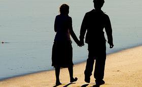Blauwdruk voor een gelukkig huwelijk