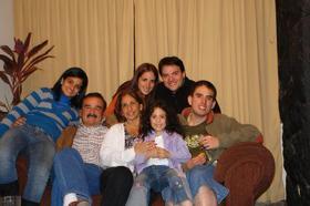 Autismus: Mein Sohn und mein Blog