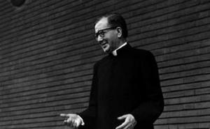 Consciência cristã e cultura política