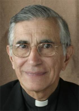Canonización de San Josemaría
