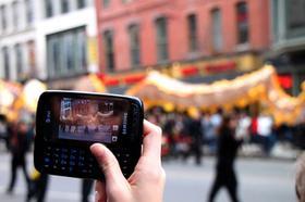 Nuevas tecnologías y coherencia cristiana