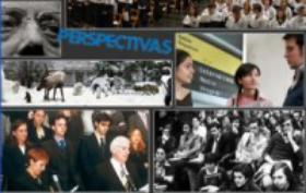 Navarras Universitātes Komunikācijas fakultāte