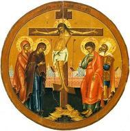 مَوْتُ المَسيحِ، حَيَاةُ المَسيحِيِّ