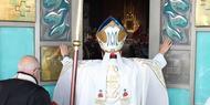 El Año de la Misericordia en México