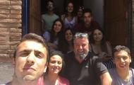 """ELIS, Bartolomei: """"Una scuola a tempo pieno per poveri e stranieri"""""""
