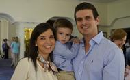 Trabalho e família: diretrizes para conciliar