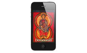 Nova edició del devocionari mòbil