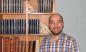 Studenter i Québec i Canada skaffer stipender til flyktninger fra Syria.