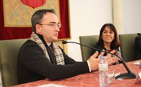 «La conversión ecológica es un verdadero reto educativo»