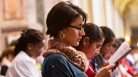 Potenza della fiducia: san Josemaría e la missione della donna