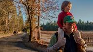 Výchovné poslanie rodiny (II)