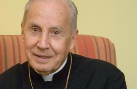 """""""Supplions Paul VI pour tous les foyers du monde"""""""