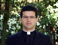 Pablo Quintero