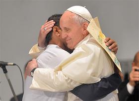 La Conferencia Episcopal Argentina convoca a un día de ayuno y oración contra la droga