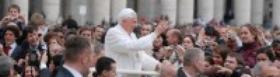 Témoins de l'Evangile et bâtisseurs d'unité