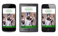Gratis e-Bok: Katekes om familjen II