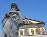 Materiały na Tydzień Modlitw o Jedność Chrześcijan