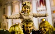 Kakšno korist prinaša škofiji delo vernikov Opus Dei?