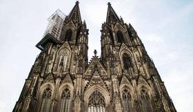 Prelate's Homily in Cologne (19 August 2017)