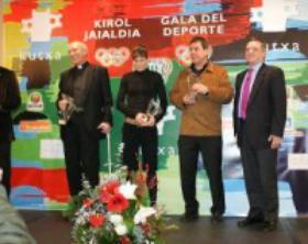 D. Luis Felipe Areta