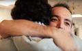 Una iniciativa inspirada en san Josemaría y su asistencia espiritual a los enfermos