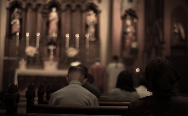 Bishops honor St. Josemaria in East Africa