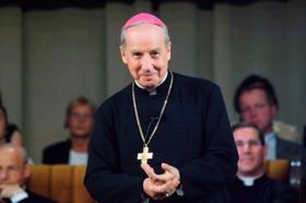 El Opus Dei, 80 años de una siembra para la paz