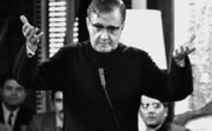 Tri deviatniky k sv. Josemaríovi