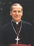 Prelado del Opus Dei.