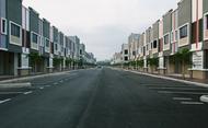 Vendo piso… en plena crisis económica