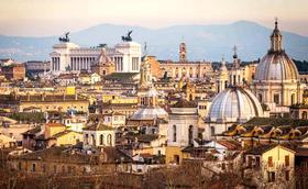 Le processus d'élection du prochain prélat de l'Opus Dei commence le 21 janvier prochain.
