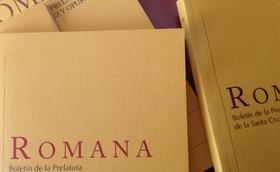 Número 60 de «Romana»