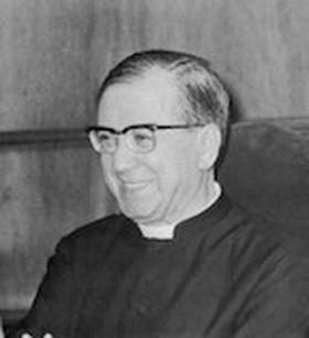 Nigeria 2017: IV Cards for Masses in honour of St. Josemaria