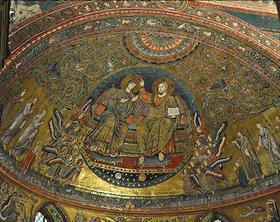 Phase romaine de la béatification de Mgr. Alvaro del Portillo