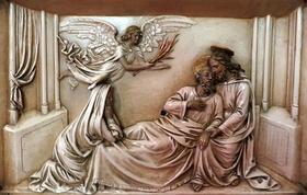 Sept dimanches avec Saint Joseph
