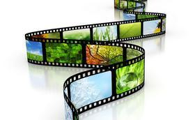Tre video per ricordare don Álvaro