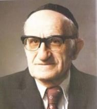 Jüdischer Mitarbeiter des Opus Dei rettete Frauenzentrum vor Schließung