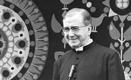 Mgr Ocariz : « Seigneur, nous désirons être des personnes qui savent aimer ».
