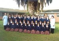 En sus años de funcionamiento ha formado a más de diez mil estudiantes