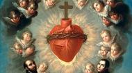 Serce Jezusa to prawdziwe źródło zbawienia