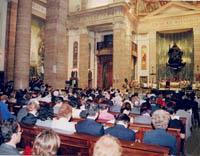 Basílica de Santo Eugênio